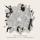 Anniversary, The: Your Majesty [LP, vinyle coloré]