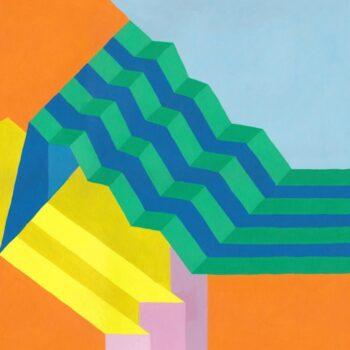 variés: Molten Mirrors: A Decade of Livity Sound [2xCD]