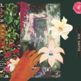 Dos Santos: City of Mirrors [CD]