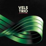 Vels Trio: Celestial Greens [CD]