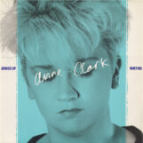 Clark, Anne: Joined Up Writing [LP]