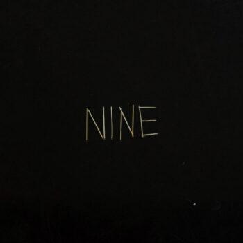 Sault: Nine [LP]