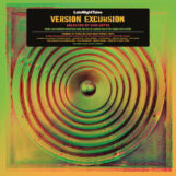 variés; Don Letts: Late Night Tales presents: Version Excursion [CD]