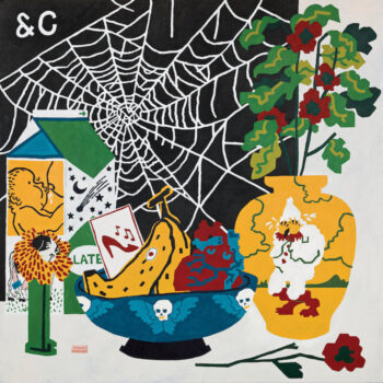 Parquet Courts: Sympathy For Life [CD]