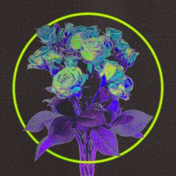 """Baltra: Dreaming Of A Disco EP [12""""]"""