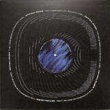 """Halogenix: Velvet EP [12""""]"""