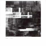 """Altone: Effuse [12"""", vinyle orange 180g]"""