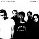 Fucked Up: Epics In Minutes [LP]