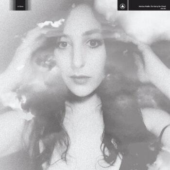 Nadler, Marissa: The Path of the Clouds [LP, vinyle coloré]