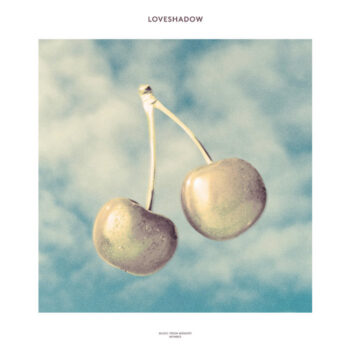 Loveshadow: Loveshadow [LP]