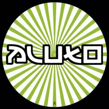 """Pluto: Anna EP [12""""]"""