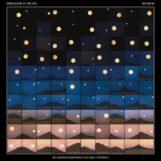 Explosions In The Sky: Big Bend (An Original Soundtrack for Public Television) [2xLP, vinyle bleu]