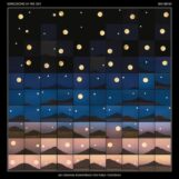 Explosions In The Sky: Big Bend (An Original Soundtrack for Public Television) [CD]