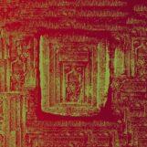 Saint Abdullah: To Live A La West [CD]