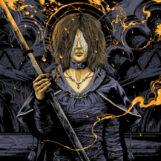 Shunsuke Kida: Demon's Souls [2xLP, vinyle doré]
