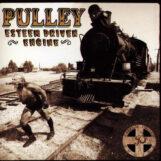 """Pulley: Esteem Driven Engine — édition anniversaire [LP, vinyle coloré """"clouds""""]"""