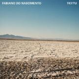Do Nascimento, Fabiano: Ykytu [LP]