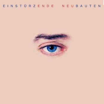 Einstürzende Neubauten: Ende Neu [LP]