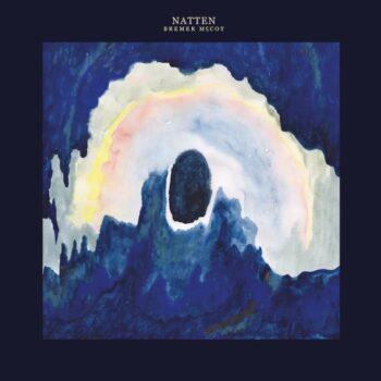 Bremer/McCoy: Natten [CD]