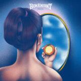 Bon Enfant: Diorama [CD]
