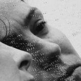 Rundle, Emma Ruth: Engine of Hell [LP, vinyle blanc]