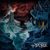 Rivers of Nihil: The Work [2xLP]