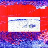 Toys'R'Noise: Toys'R'Noise [LP]