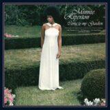 Riperton, Minnie: Come To My Garden [LP, vinyle lilac 180g]