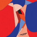 Berkson, Dan: Dialogues [LP]