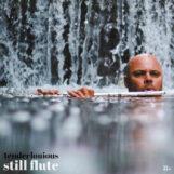 Tenderlonious: Still Flute [CD]