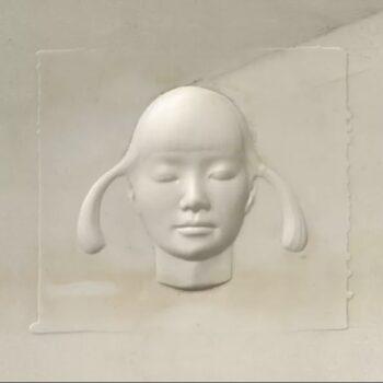 Spiritualized: Let It Come Down [LP]