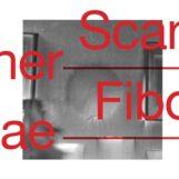 Scanner: Fibolae [CD]