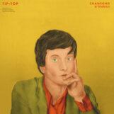 Tip-top (Jarvis Cocker): Chansons d'ennui [CD]