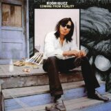 Rodriguez: Coming From Reality [LP, vinyle 'bouteille de cola']