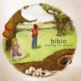 Bibio: Vignetting The Compost [2xLP]