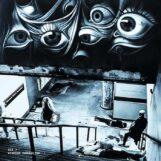 Dax J: Utopian Surrealism [2xLP]