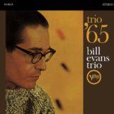 Evans, Bill: Trio '65 [LP]