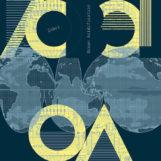 """Zobol: Ocean Acidification [12""""]"""