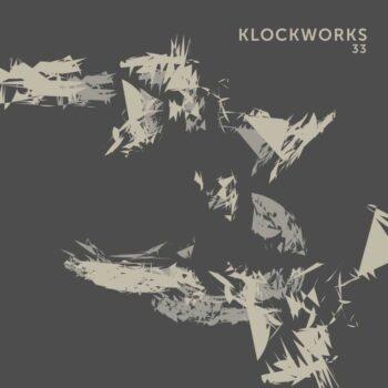 "Mendesidis, Stef: Klockworks 33 [12""]"