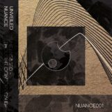 """Means&3rd: Thought Contortion EP [12""""]"""