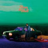 Evian, Sam: Time to Melt [LP]