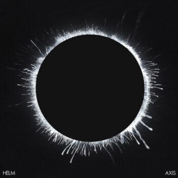 Helm: Axis [CD]