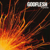 Godflesh: Hymns [LP, vinyle argenté 180g]