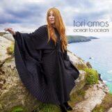 Amos, Tori: Ocean to Ocean [CD]