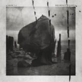 Lykke Li: Wounded Rhymes — édition 10e anniversaire [2xLP 180g]