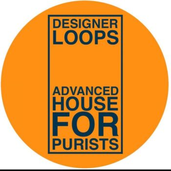 """Designer Loops: Advanced House For Purists [12""""]"""