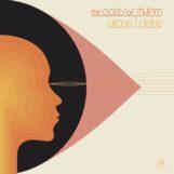 Poets Of Rhythm: Discern / Define — édition 20e anniversaire [2xLP]