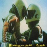 Boards of Canada: Twoism [LP]