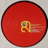 """Soulphiction: Manmadescience [12""""]"""